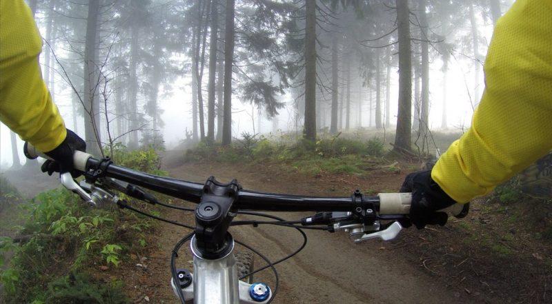 Best Biking Gloves For Carpal Tunnel