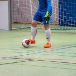best goalie gloves for indoor soccer