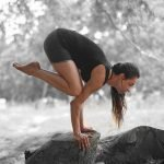 best yoga gloves for wrist support