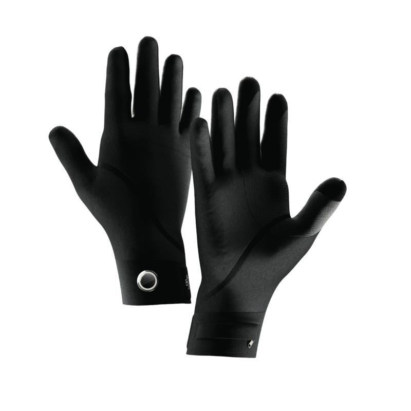 Quanta Vici smart thin gloves