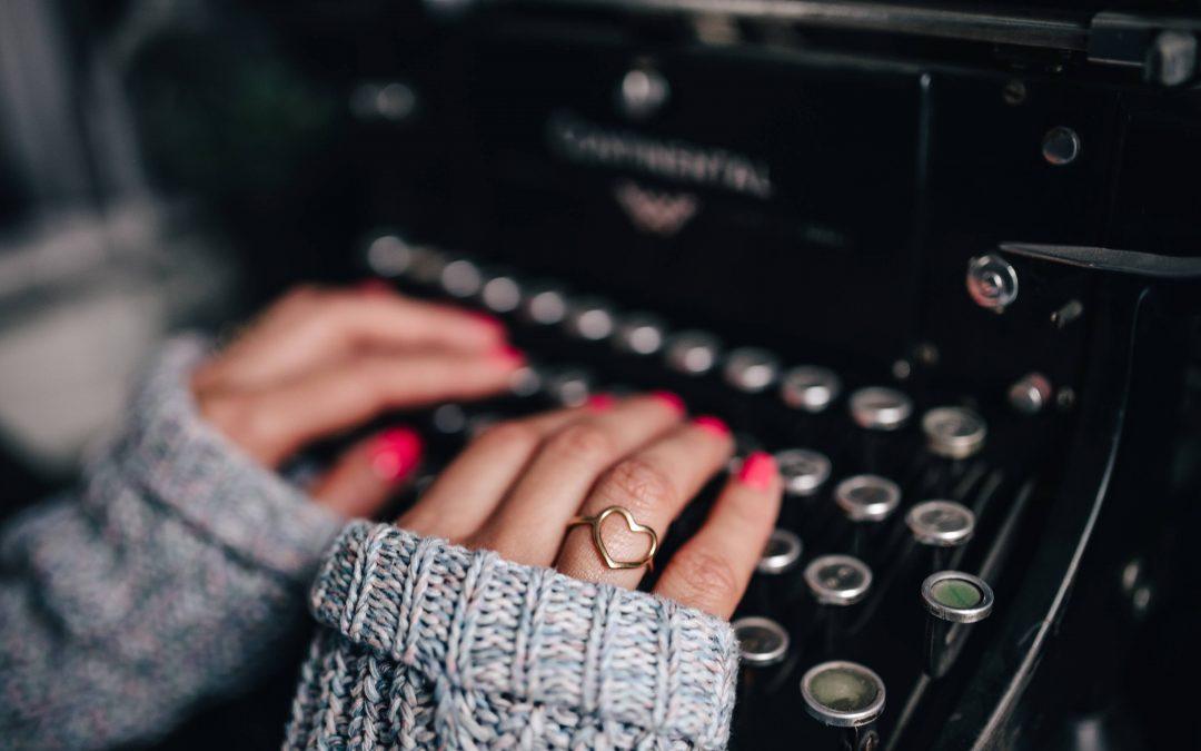4 Best USB Heated Fingerless Gloves for Typing