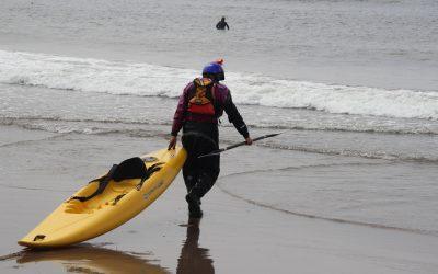 8 Best Kayaking Gloves