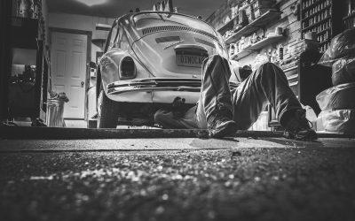 11 Best Mechanic Work Gloves [2020 Reviews]