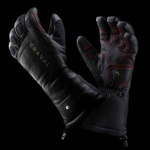 9 Best Heated Ski Gloves 1